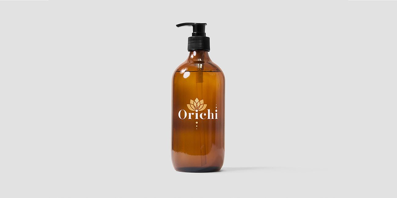ORICHI