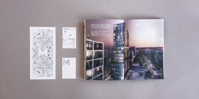 Entreprise D Architecture Lyon atelier la luna   milieu studio